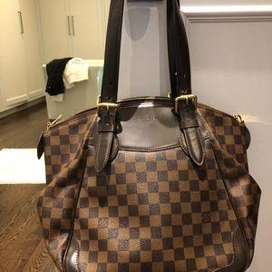 Authentic Louis Vuitton